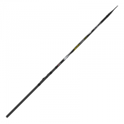 TUBERTINI TATANKA FORCE SLIM 2.90m/30-100g