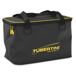 TUBERTINI BORSA EVA 45 PLUS