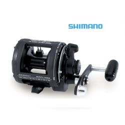 SHIMANO TR LD CHARTER SPECIAL