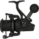PENN CONFLICT II 8000 (SURFCASTING)