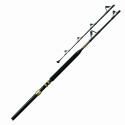 PENN INTERNATIONAL V 50lb (208cm)