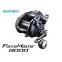SHIMANO FORCEMASTER 9000