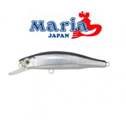 MARIA DUPLEX 80mm-31g