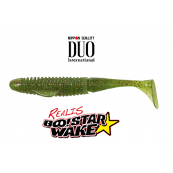 DUO REALIS BOOSTAR WAKE 3.5/88mm