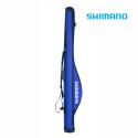 PORTACANNE SHIMANO 170x22x22cm
