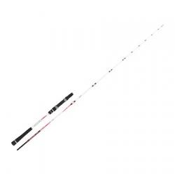 KALI KUNNAN SHOOTER XTR (VERTICAL JIGGING) 1.80m/30-90g